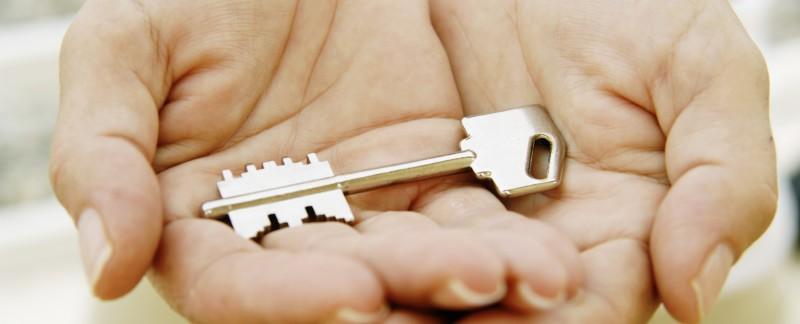 Продать квартиру в ипотеке недостроенном