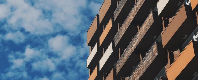 Картинки по запросу Основные преимущества найма юриста для покупки недвижимости