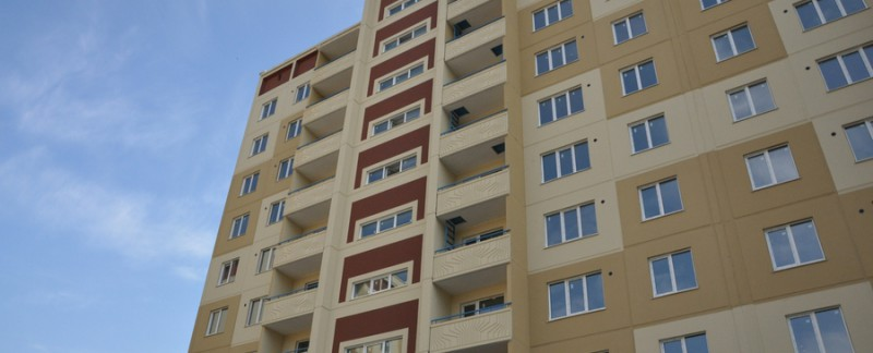 Как оспорить дарственную и отменить договор дарения на квартиру?