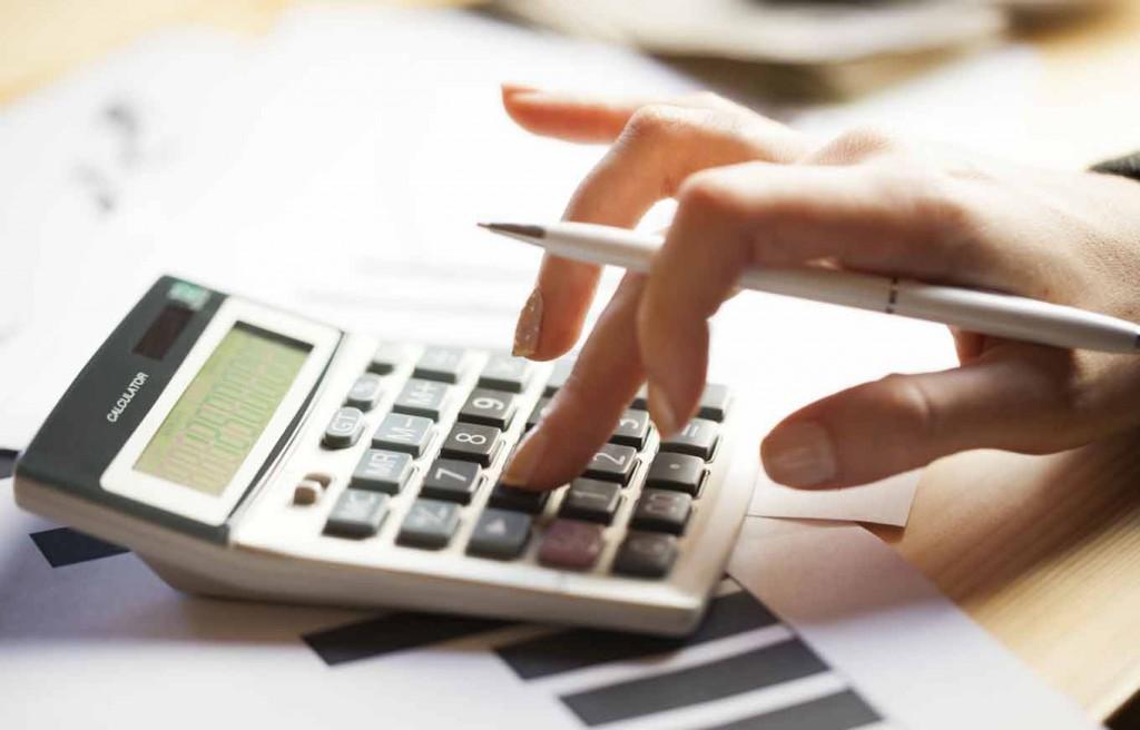 Какие банки дают кредит без справок о доходах?