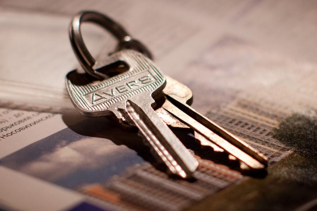sites-default-files-img-news-2012-6-27-IMG_7286