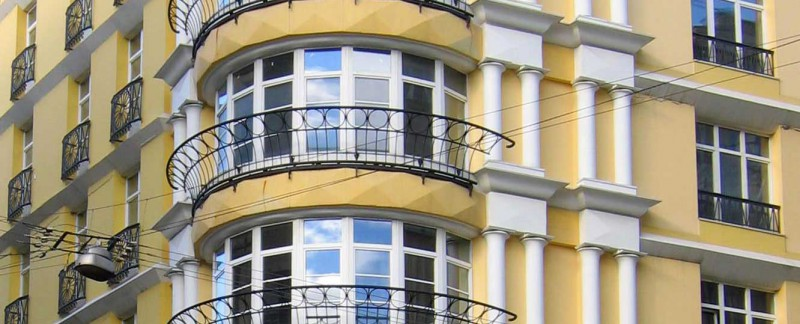 2012-09-14_francyzkie_balkony