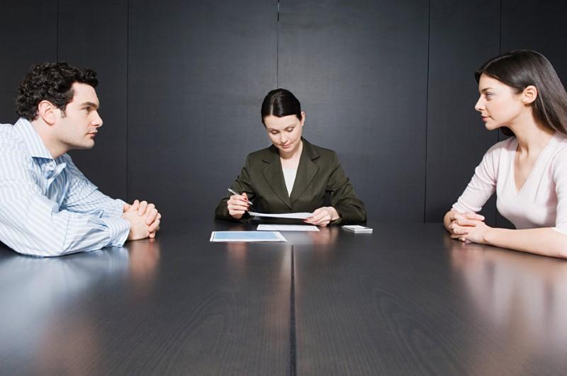 Как делится ипотека при разводе: необходимые документы.