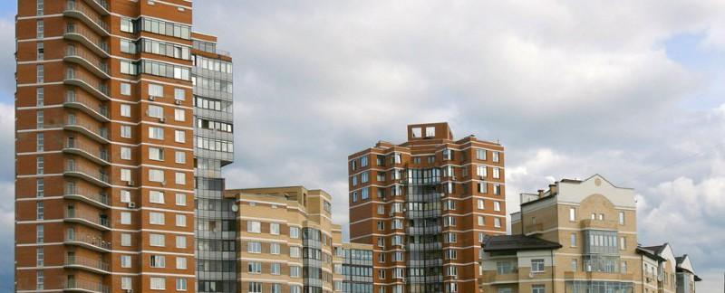 Аренда коммерческой недвижимости в Москва с последующим правом выкупа снять помещение под офис Студенецкий переулок