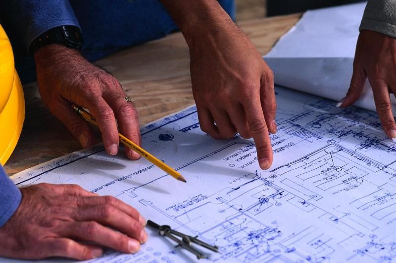Регистрация перепланировки квартиры по закону: стоимость и порядок оформления.