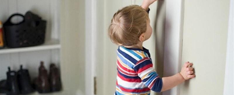 Как подарить квартиру несовершеннолетнему ребенку?