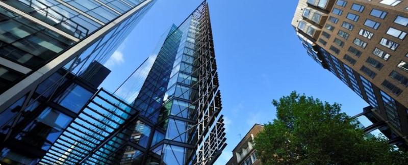 Налог продажа коммерческой недвижимости бюллетень коммерческой недвижимости в санкт