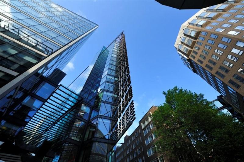 Налогообложение доходов при продаже коммерческой недвижимости примеры коммерческого предложения для агентства недвижимости