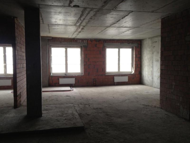 Стоимость перепланировки в квартире до получения права собственности.