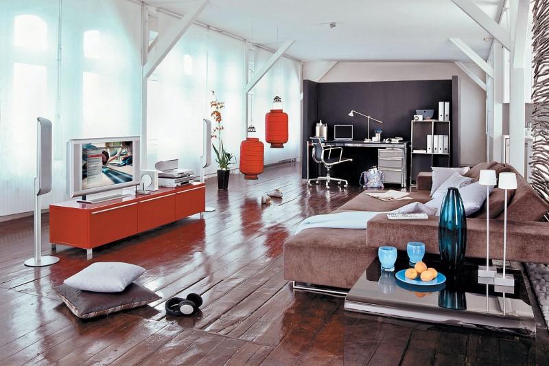 Квартира-студия: плюсы и минусы объекта недвижимости.