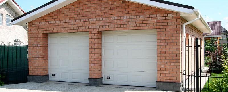 Договор купли-продажи гаража между физическими лицами: как правильно составить?