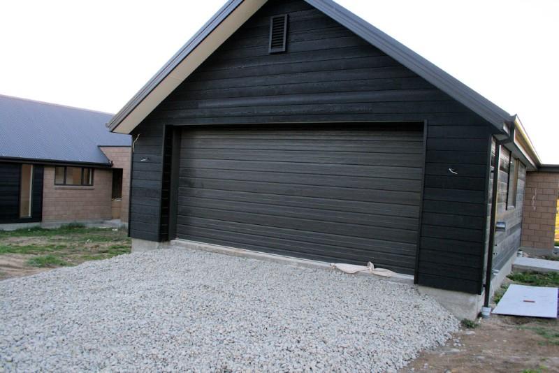Как оформить гараж в собственность в гаражном кооперативе и при покупке?