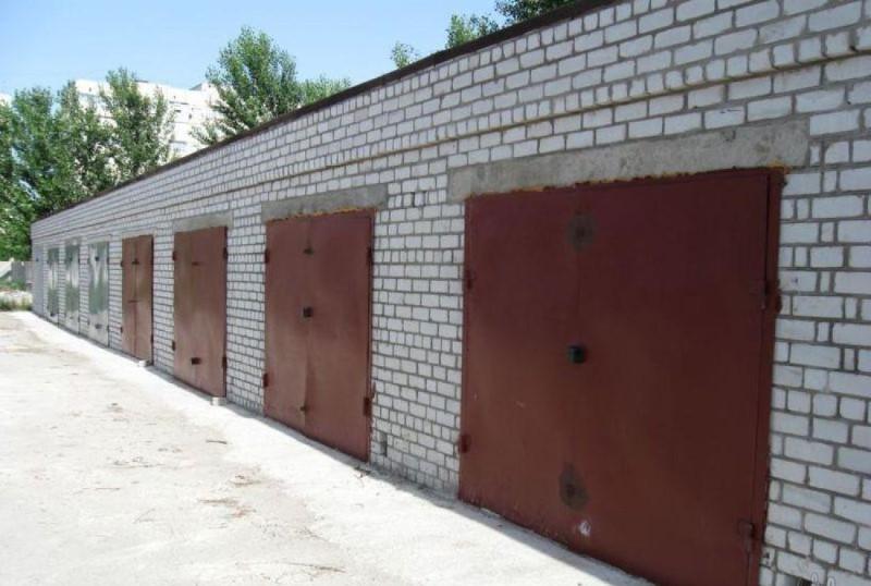 регистрация жилищного кооператива пошаговая инструкция - фото 8