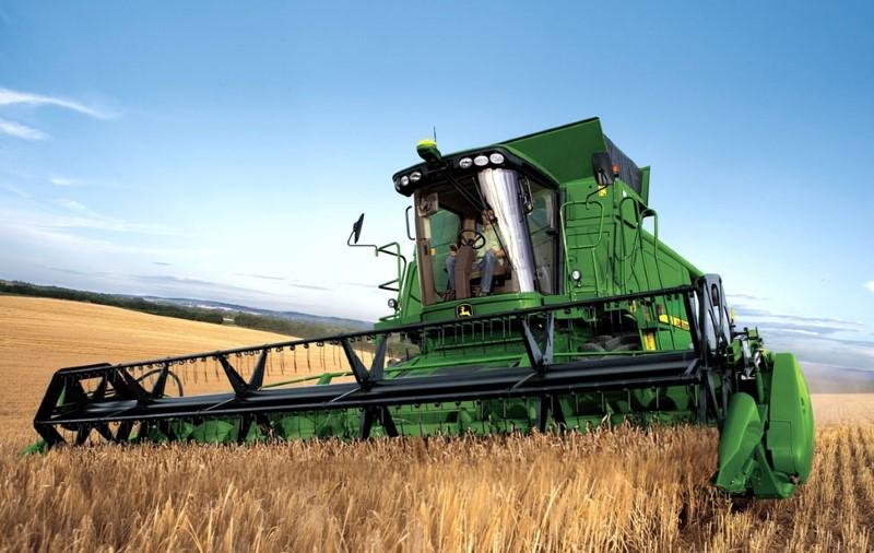 Виды разрешенного использования земель сельскохозяйственного назначения.