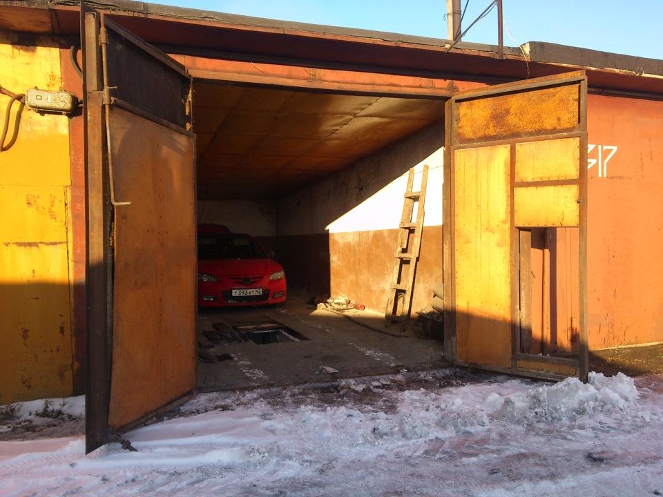 Можно ли продать гараж без документов?