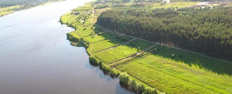Как самостоятельно снять землю с кадастрового учета