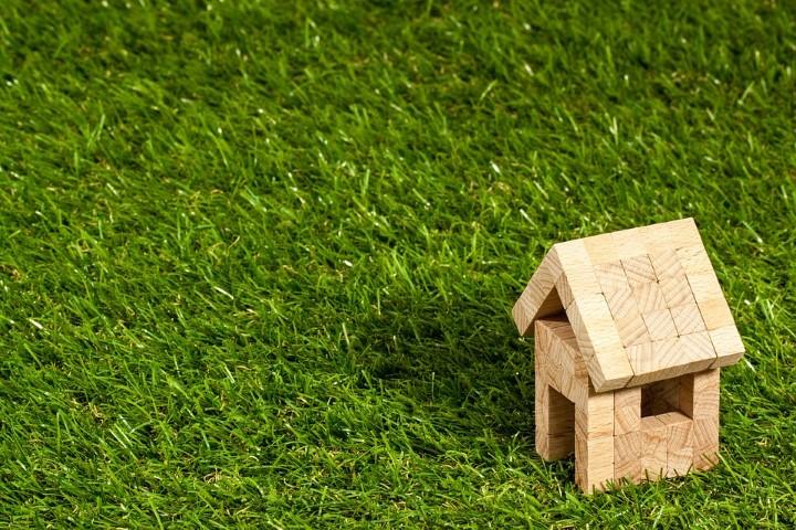 На что стоит обратить внимание при покупке квартиры?