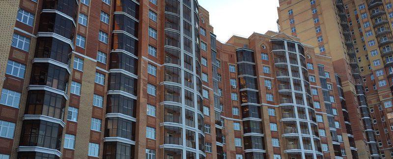 Что такое переуступка права собственности на квартиру?