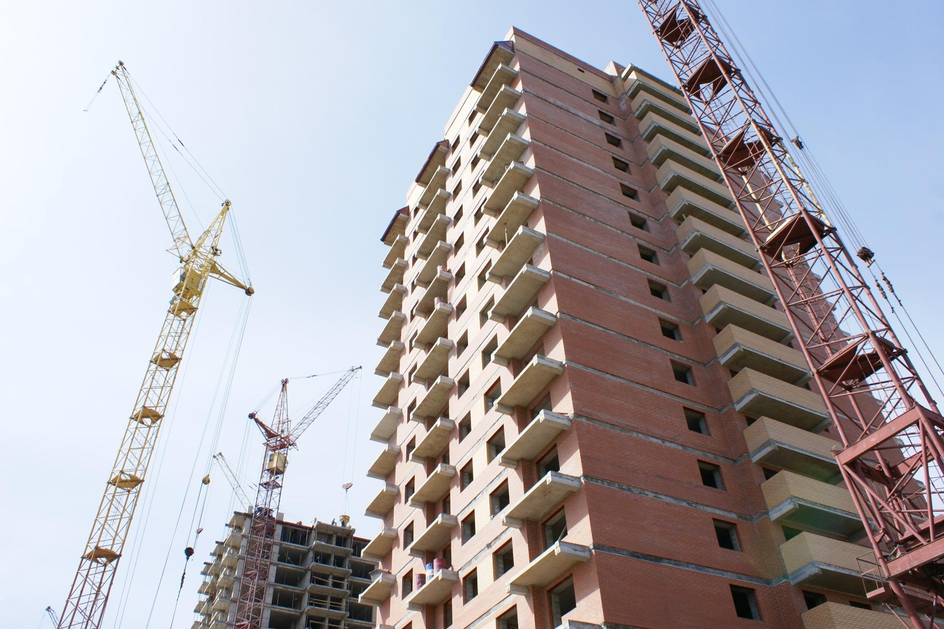 схема покупки квартиры по переуступке по ипотеке