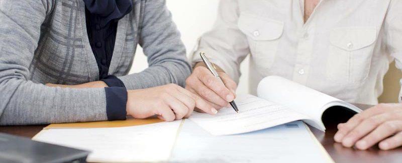 Что такое неотделимые улучшения арендованного имущества?