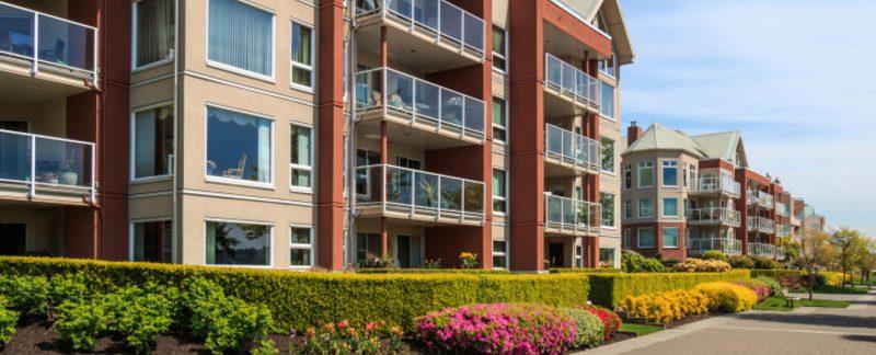 Какие нормы жилой площади предусмотрены законодательством?