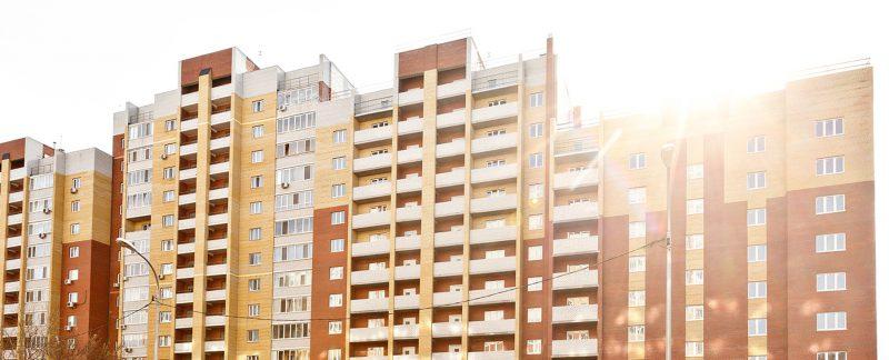 Расторжение договора купли-продажи недвижимости до и после регистрации: причины, образец заявления