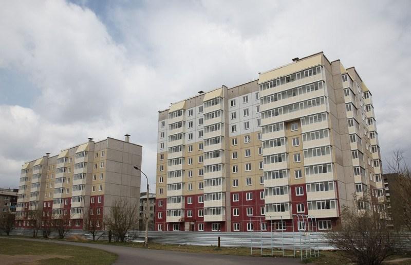 Банковский кредит наличными украина - Официальный сайт