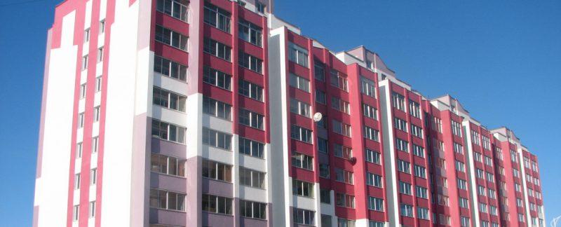 Можно ли приватизировать квартиру с долгом за коммуналку?
