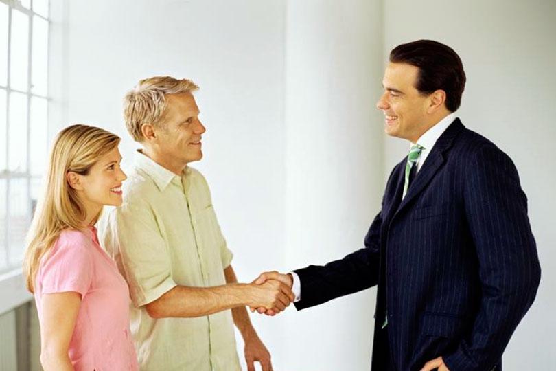 консультация юриста по аренде недвижимости