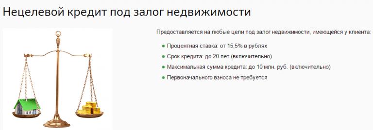 кредит в сбербанке на 50000 рублей термобелье это