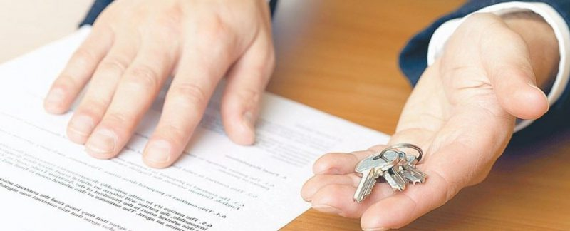 Как получить муниципальную квартиру?