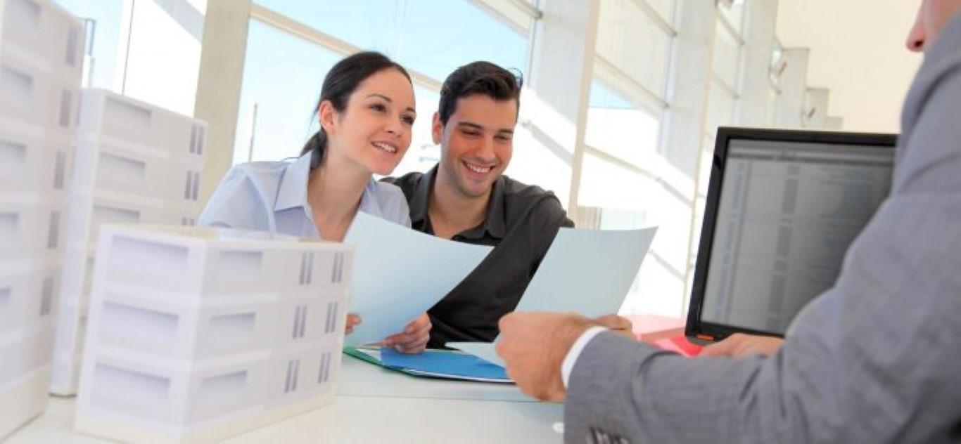 консультация юриста по приватизации квартиры