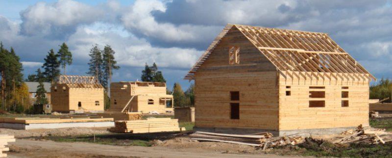 Разрешение на строительство-зачем нужно?