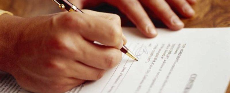 что делать если просрочен договор аренды земельного участка - фото 3