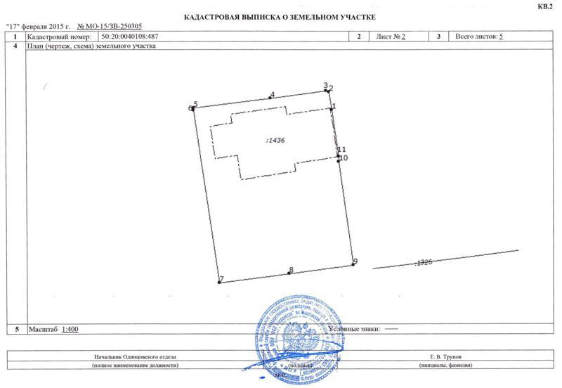 Где взять координаты земельного участка по кадастровому номеру Олвин,-- нечто