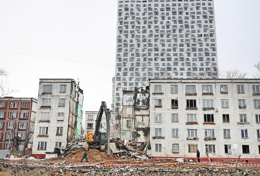 Документы для кредита Литвина-Седого улица исправить кредитную историю Сретенский бульвар
