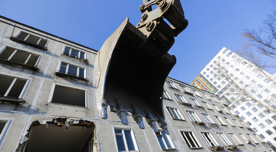 Документы для кредита в москве Литвина-Седого улица справка 2 ндфл для кредита в москве
