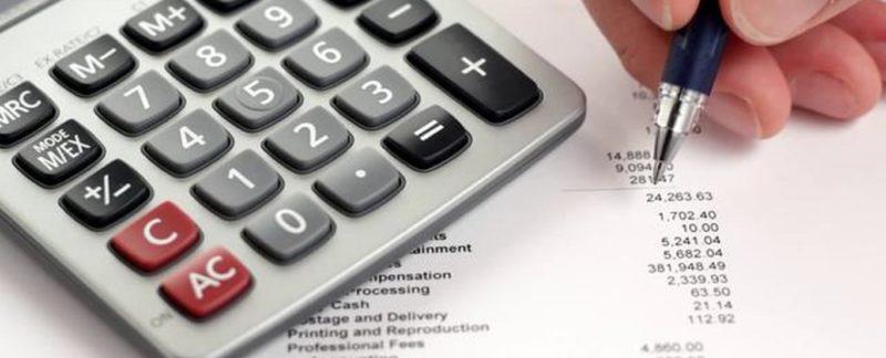 Онлайн заявка на кредит в Хоум Кредит Банк в Ростове-на