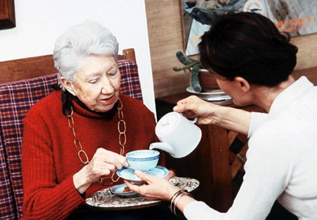 передний ГАЗ оформление документов пожизненнойренты за пожилыми людьми порядке проведения геологического