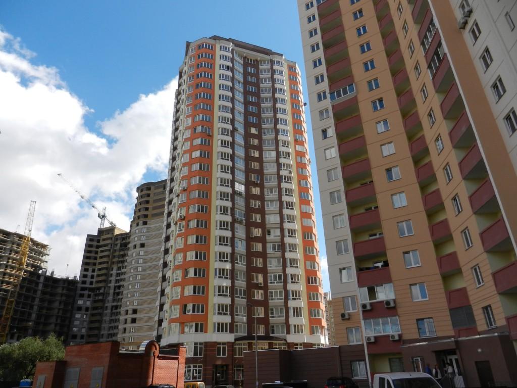 Изображение - Рекомендации по выбору этажа при покупке квартиры в новостройке 382-1024x768