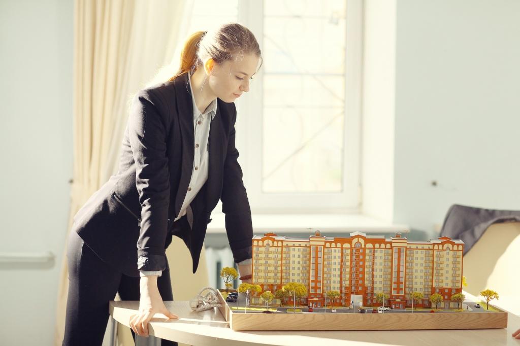 Изображение - Какие документы нужны для снятия обременения с квартиры по ипотеке 74068271e40e4d1d1e7fef8762bc16ae