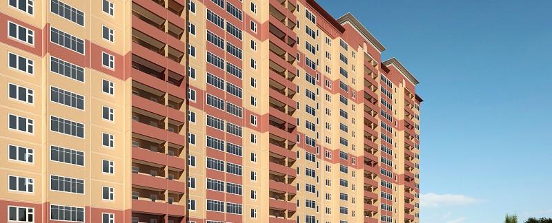 Изображение - Рекомендации по выбору этажа при покупке квартиры в новостройке Preimushhestvo-pokupki-kvartiry-v-novostrojke-ot-zastrojshhikov-800x324