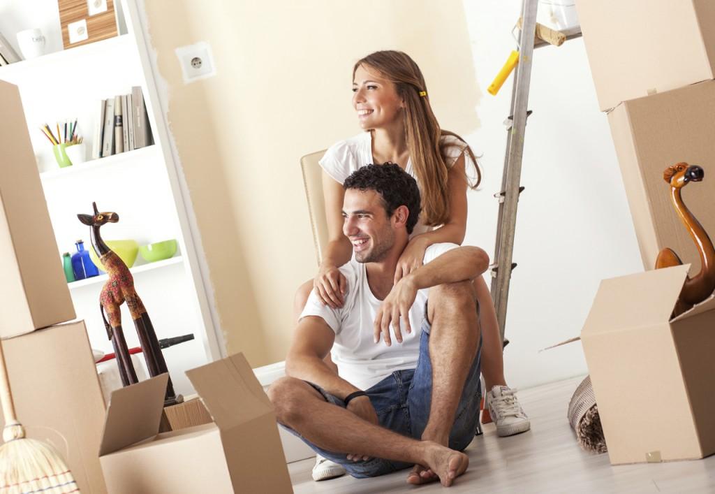 Изображение - Какие документы нужны для снятия обременения с квартиры по ипотеке content-ipoteka-1024x707