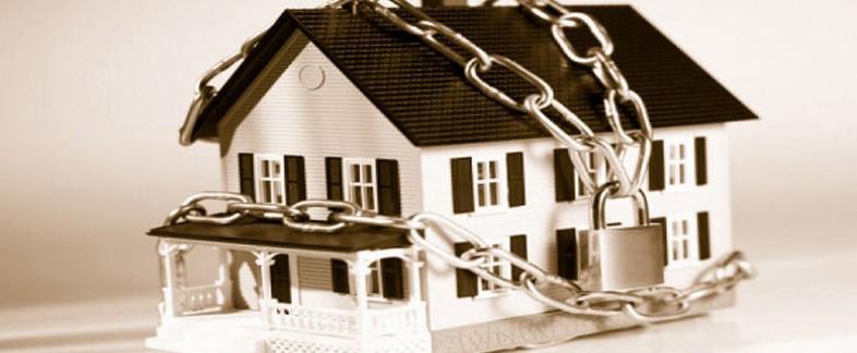 Изображение - Какие документы нужны для снятия обременения с квартиры по ипотеке fdt8hgn5q4jcr7xlpae36b2s9v1izwo0ukym-e1444224734899-786x324