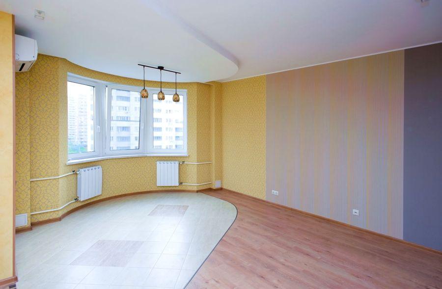 Изображение - Рекомендации по выбору этажа при покупке квартиры в новостройке kvartira-v-novostrojke-remont