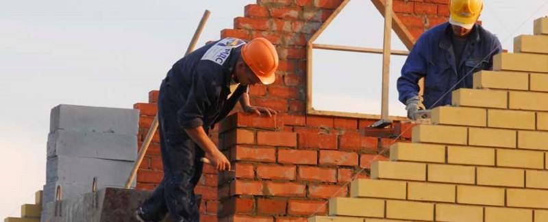 Изображение - Материнский капитал на строительство дома, если второму ребенку нет трех лет new5555-Custom-800x324