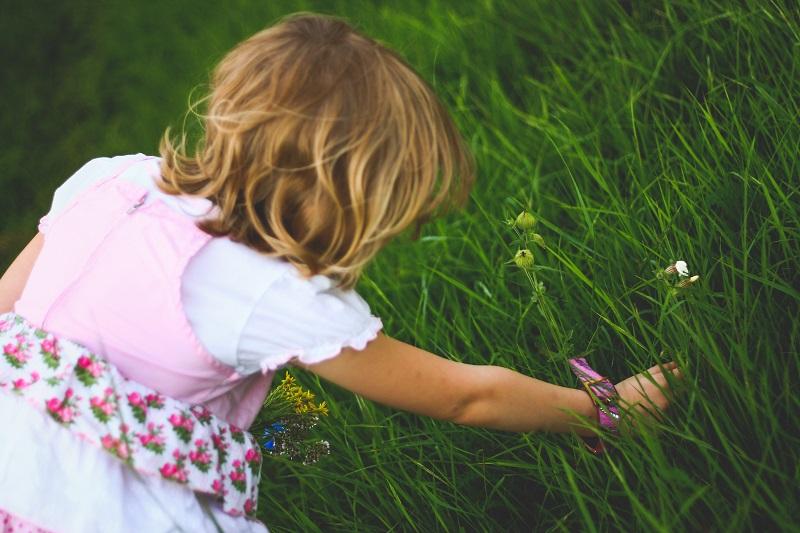Изображение - Покупка дачи на материнский капитал people-flowers-summer-girl