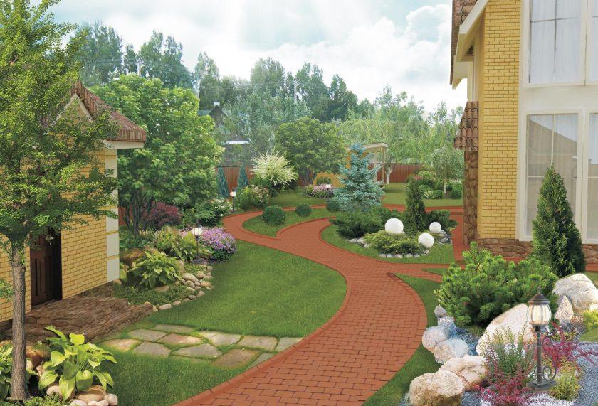 Изображение - Сколько метров от дома считается придомовой территорией u2-e1476452631858