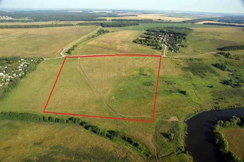 Изображение - Как установить границы земельного участка на местности 10.-Vy-nos-granits-zemel-nogo-uchastka-1