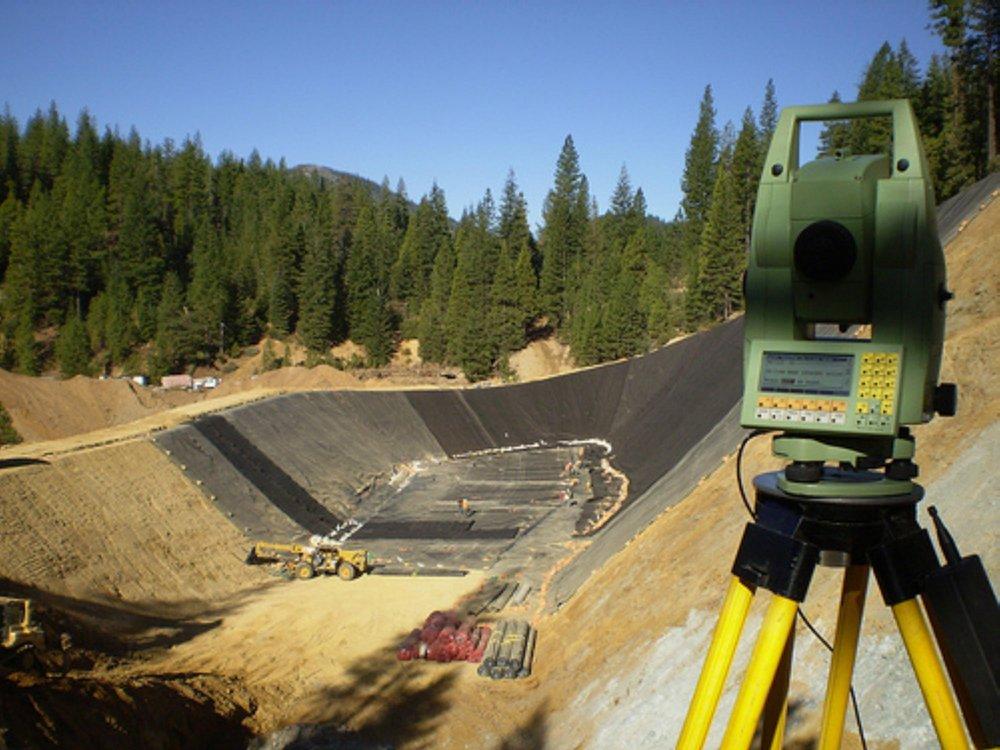 Изображение - Как установить границы земельного участка на местности 582972